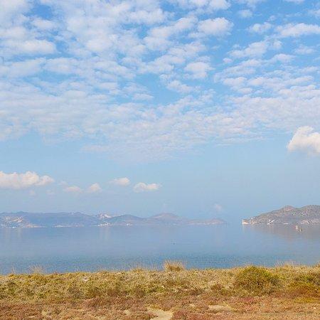 Kanava, Греция: 💖🇬🇷Good morning and wish a beautiful Sunday to all.🇬🇷💖