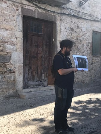 'Game Of Thrones' Small Group Tour in Girona from Barcelona: GOT tour