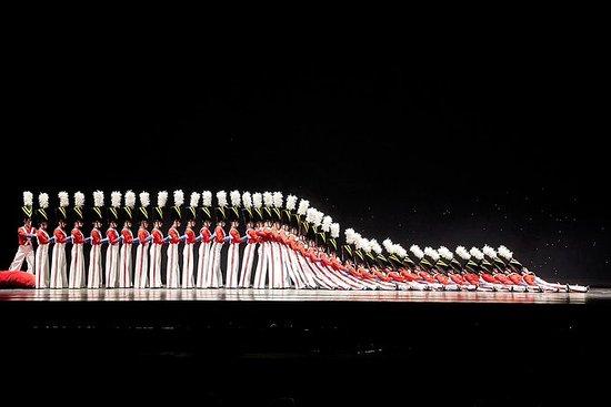 Holiday Edition: TourPass NY including Radio City Christmas Spectacular 사진