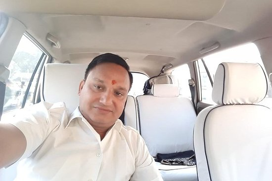 Private AC Transfer One way Drop To Pushkar From Sawai Madhopur Pickup
