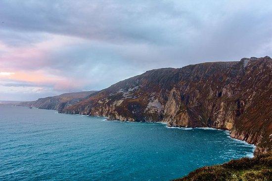 Tournée de photographie en Irlande (7...