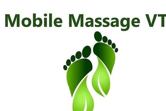 Séance de massage de 75 minutes