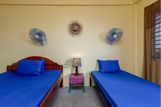 Room_Aunty_House