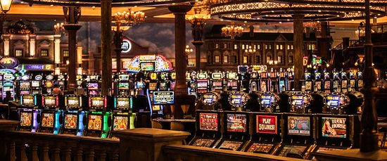 Job vacancies at gold reef city casino free mini casino games