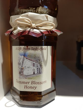 Fantastic selection of jams and preserves  all in our own label, great for gifts or just to use yourself