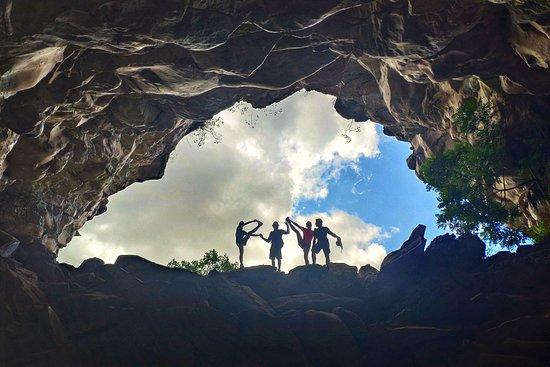 Brasilien Adventure