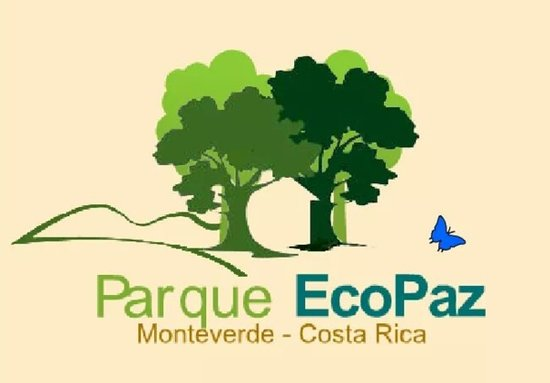 Monteverde, Costa Rica: People + Nature = EcoPaz