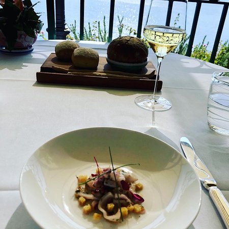 Zass Restaurant – slika