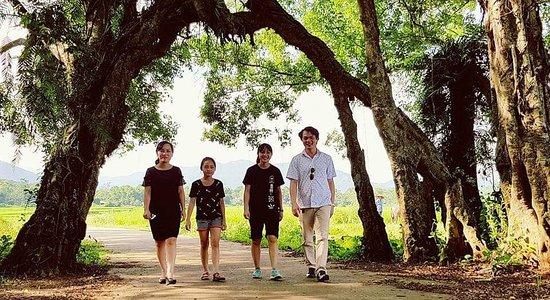 Lao Cai Foto