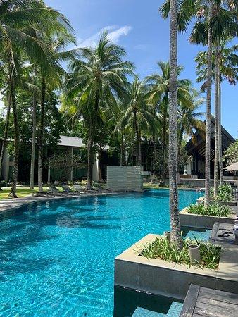 Twinpalms Phuket, Hotels in Phuket