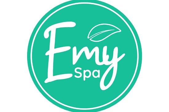 Emy Spa