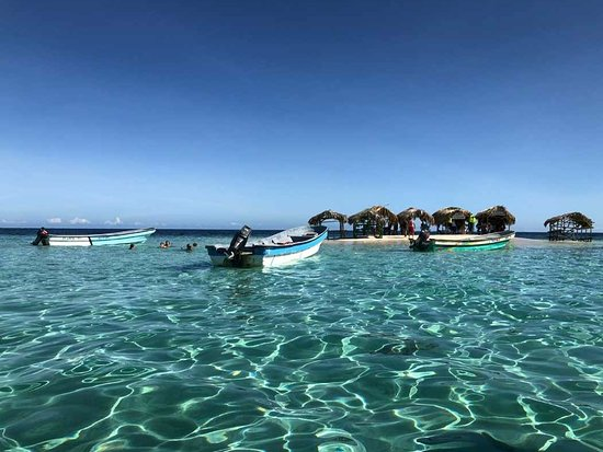 Monte Cristi Province Photos - Featured