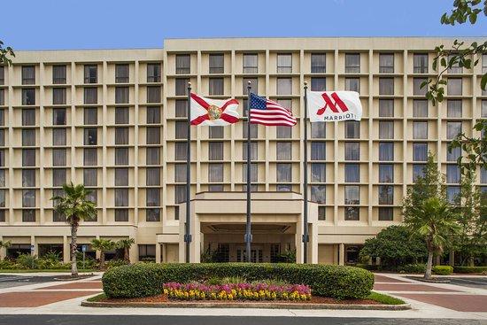 Marriott Jacksonville Updated 2019 Prices Amp Hotel