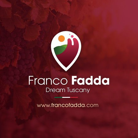 ‪Franco Fadda Dream Tuscany‬