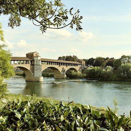 Province of Pavia照片