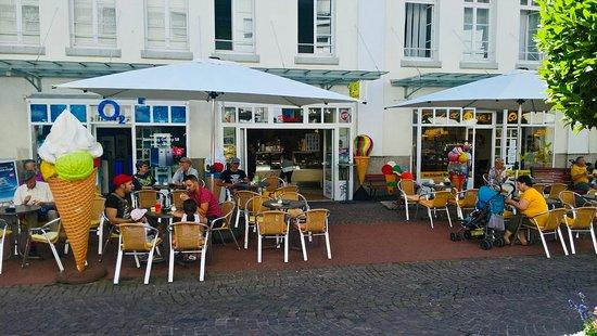 Die 10 Besten Restaurants In Gaggenau 2021 Mit Bildern Tripadvisor