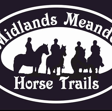 ‪Midlands Meander Horse Trails‬