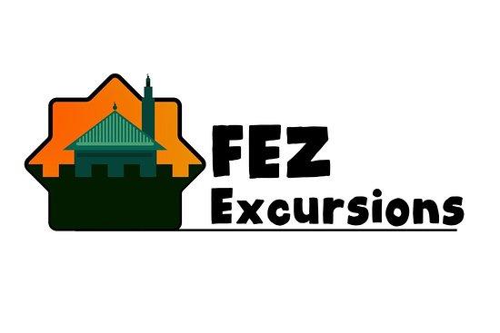 Fez Excursions