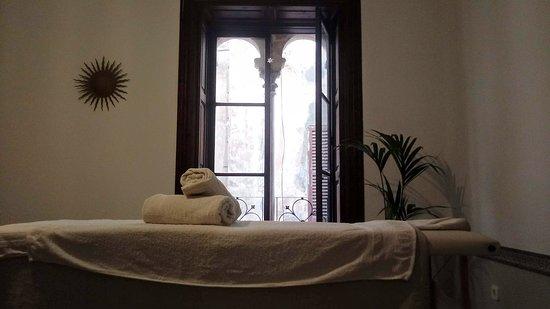 Bon Massage Mallorca