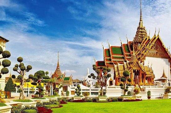 E-Biz Travel (Thailand) Company Limited