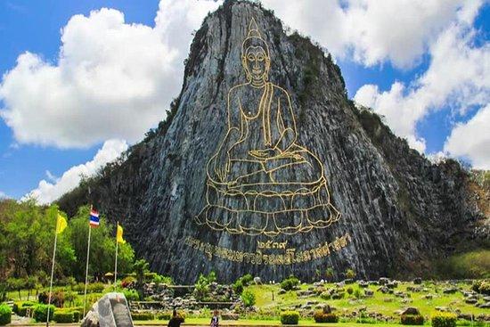 THAILAND TRAVEL MART PLUS