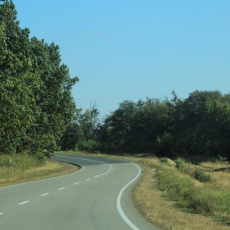 Cherkasy Oblast照片