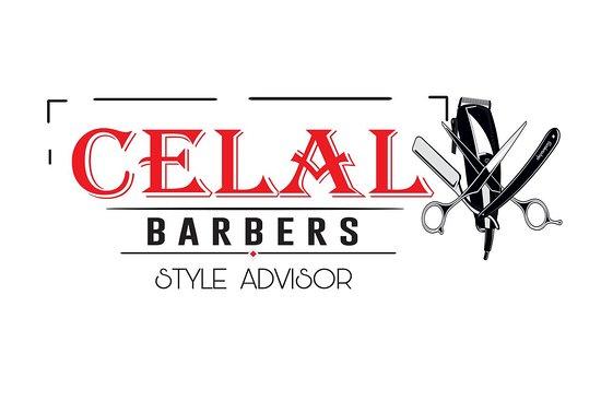 celal barbers