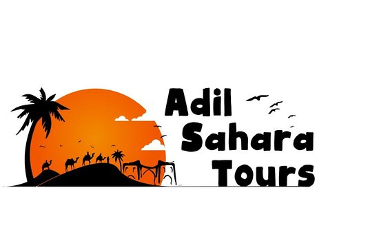 Adil Sahara Tours
