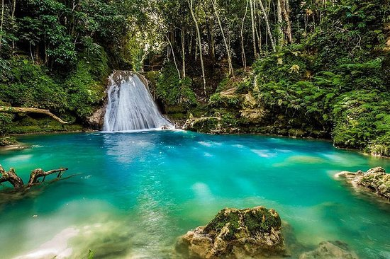 Giamaica Photo