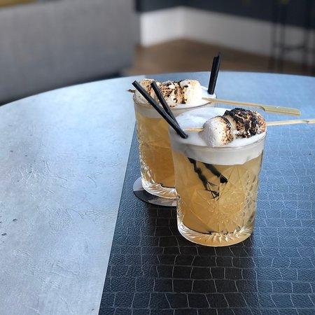Best cocktails ever