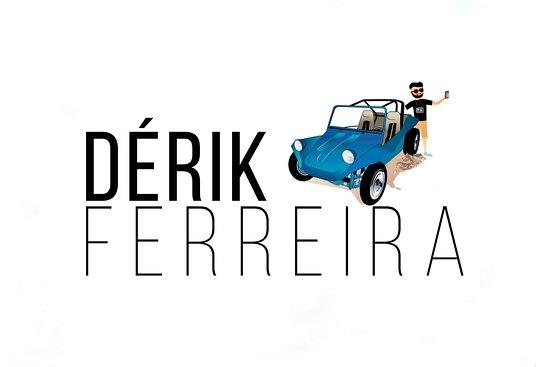 Dérik Ferreira Jericoacoara