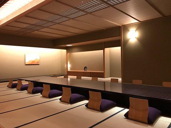 Yoshiro and Yoshio Taniguchi, Museum of Architecture Kanazawa