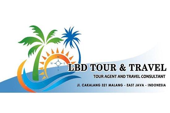 LBD TOUR TRAVEL