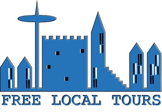 Vilnius Free Local Tours
