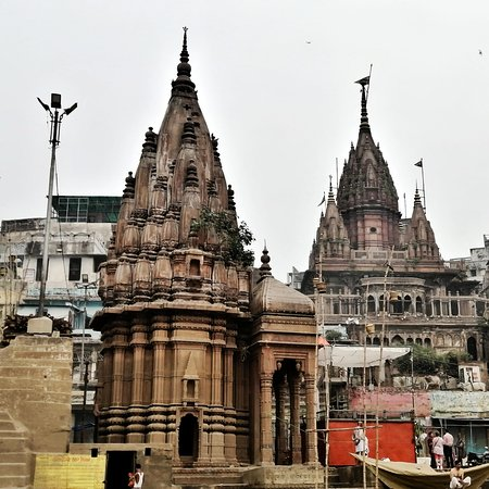 Banaras Trip and Tours