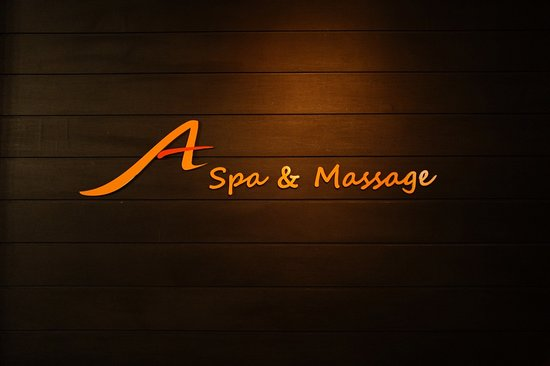 ACEPA Aspa & Massage