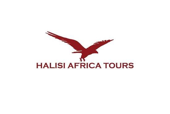 HALISI AFRICA TOURS