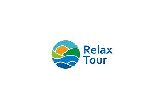 Relax tour