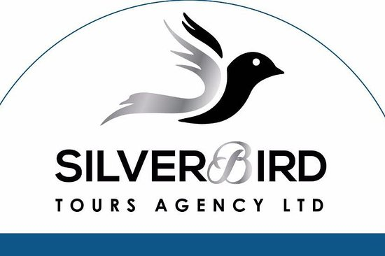 Silverbird Tours Agency