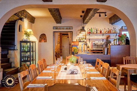Delecta Krakow Recenzje Restauracji Tripadvisor