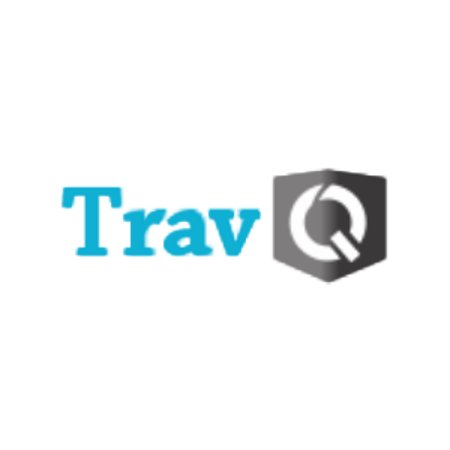 Usa, Japani: TravQ is a travel portal development company, specializing in portal design, development and integration of various GDS\'s XML, APIs, testing and deployment of final products for B2B, B2C, B2B2C, B2B2B, B2E modules to architect robust booking engines. Contact Us- : +18634100071 Website- https://www.travq.com/web-based-travel-application.html