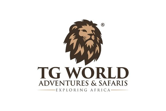 ‪Tg World Adventures And Safaris‬