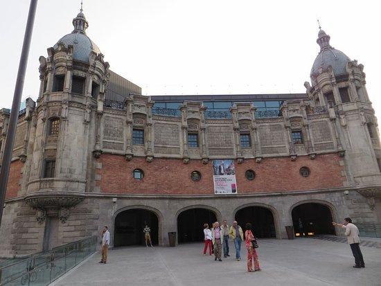 La Terraza Yandiola Bilbao 2020 All You Need To Know