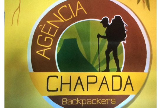 Agência Chapada Backpackers