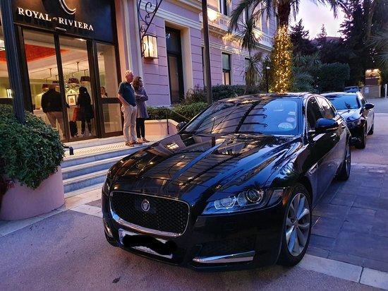A+ VIP Drive