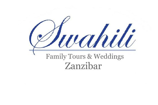 Swahili Family Tours