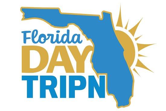 Florida Day Tripn