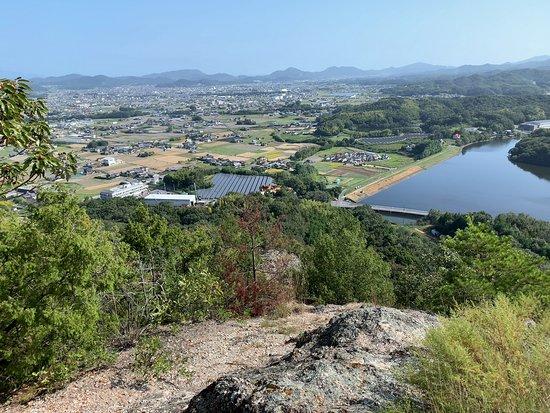 Mt. Dake