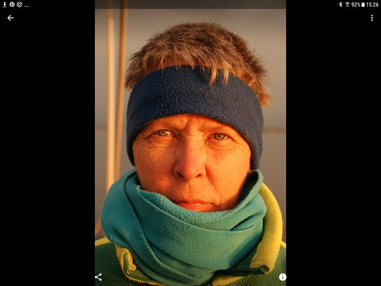 Zeeland, The Netherlands: Sailing on my Koopmans 44