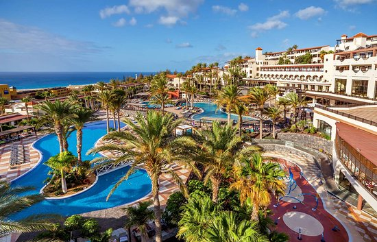 The 10 Best Fuerteventura All Inclusive Resorts Mar 2021 With Prices Tripadvisor